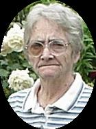 Annie Rolland