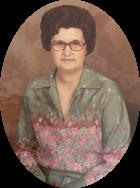 Dora Carson