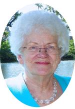 Glenna  Rudd