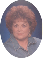 Charlene Altom