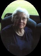 Virginia Odom