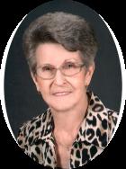 Kathleen Lampton