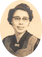 Esther Maness