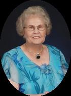 Faye Redd