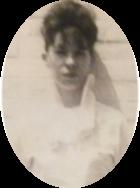Mildred McLeod