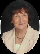 Patricia Haner