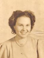 Juanita Lody