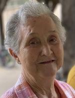 Lena Manuel