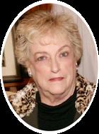 Virginia Metzger