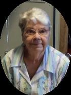 Mildred Woodard
