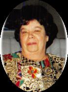 June Snyder